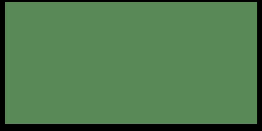 ChristbaumBazi